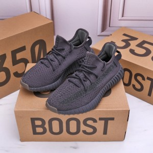Adidas Yeezy Boost 350 V2 Sneaker MS120010 Updated in 2020.08.28