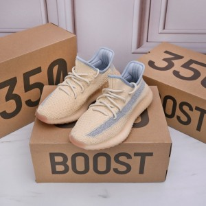 Adidas Yeezy Boost 350 V2 Sneaker MS120011 Updated in 2020.08.28