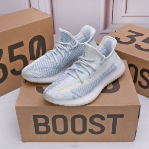 Adidas Yeezy Boost 350 V2 Sneaker MS120012 Updated in 2020.08.28