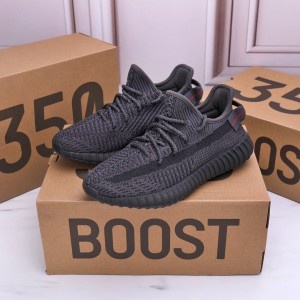 Adidas Yeezy Boost 350 V2 Sneaker MS120013 Updated in 2020.08.28