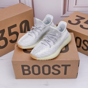Adidas Yeezy Boost 350 V2 Sneaker MS120015 Updated in 2020.08.28