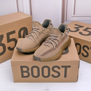 Adidas Yeezy Boost 350 V2 Sneaker MS120016 Updated in 2020.08.28