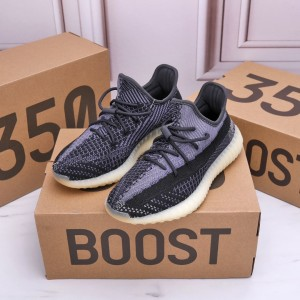 Adidas Yeezy Boost 350 V2 Sneaker MS120017 Updated in 2020.08.28