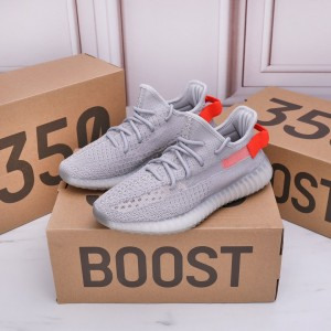 Adidas Yeezy Boost 350 V2 Sneaker MS120018 Updated in 2020.08.28