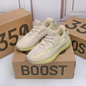 Adidas Yeezy Boost 350 V2 Sneaker MS120020 Updated in 2020.08.28