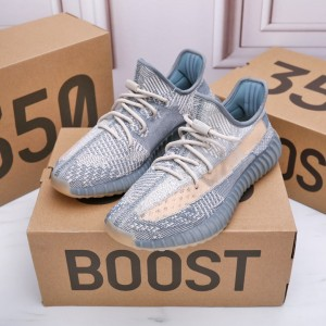 Adidas Yeezy Boost 350 V2 Sneaker MS120021 Updated in 2020.08.28