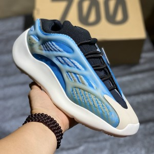 Adidas YEEZY 700 V3 Arzareth Sneaker MS120023 Updated in 2020.08.28