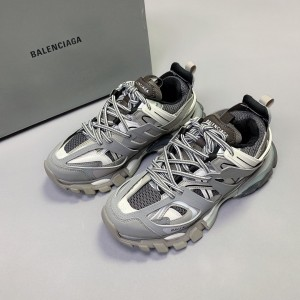 Balenciaga Tess s.Gomma MAILLE Sneaker MS120029 Updated in 2020.08.31