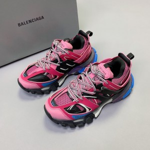Balenciaga Tess s.Gomma MAILLE Sneaker MS120039 Updated in 2020.08.31