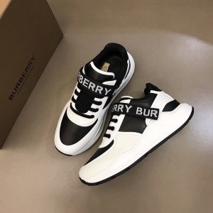 Burberry Vintage Sneaker MS120041 Updated in 2020.09.09