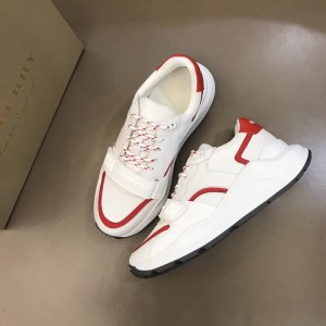 Burberry 2020 Sneaker MS120048 Updated in 2020.09.09