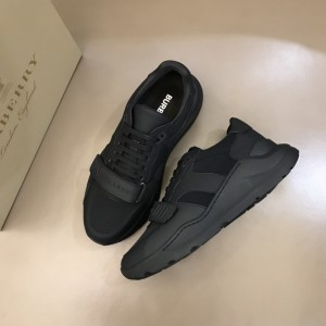 Burberry 2020 Sneaker MS120054 Updated in 2020.09.09
