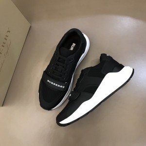 Burberry 2020 Sneaker MS120055 Updated in 2020.09.09
