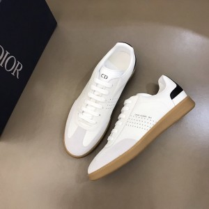 Dior Daniel Arsham B01 Sneaker MS120098 Updated in 2020.09.09