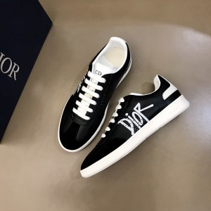 Dior Daniel Arsham B01 Sneaker MS120101 Updated in 2020.09.09