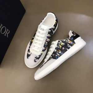 Dior Daniel Arsham B01 Sneaker MS120104 Updated in 2020.09.09