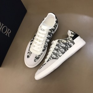 Dior Daniel Arsham B01 Sneaker MS120105 Updated in 2020.09.09