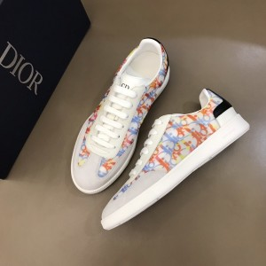 Dior Daniel Arsham B01 Sneaker MS120107 Updated in 2020.09.09