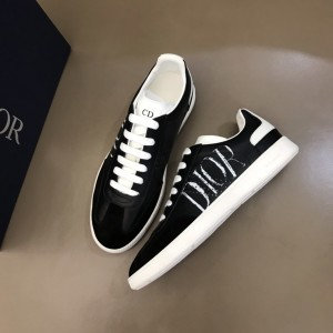 Dior Daniel Arsham B01 Sneaker MS120108 Updated in 2020.09.09