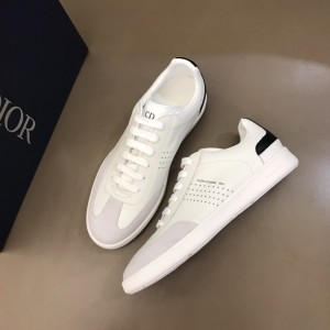 Dior Daniel Arsham B01 Sneaker MS120110 Updated in 2020.09.09
