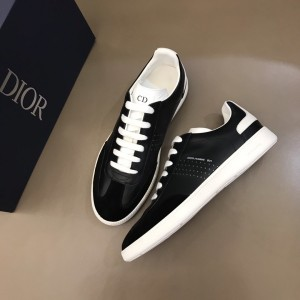 Dior Daniel Arsham B01 Sneaker MS120111 Updated in 2020.09.09