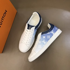 Louis Vuitton 2020 Frontrow Sneaker MS120189 Updated in 2020.09.09