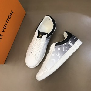 Louis Vuitton 2020 Frontrow Sneaker MS120190 Updated in 2020.09.09