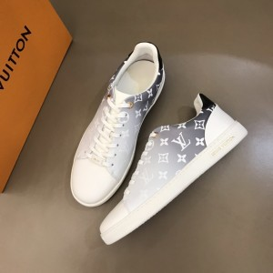 Louis Vuitton 2020 Frontrow Sneaker MS120191 Updated in 2020.09.09