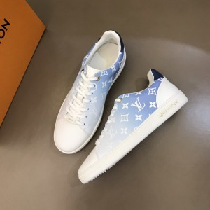 Louis Vuitton 2020 Frontrow Sneaker MS120192 Updated in 2020.09.09