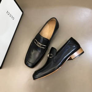 Gucci Loafer MS120252 Updated in 2020.12.04