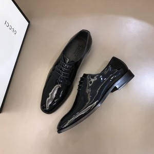 Gucci Loafer MS120259 Updated in 2020.12.04