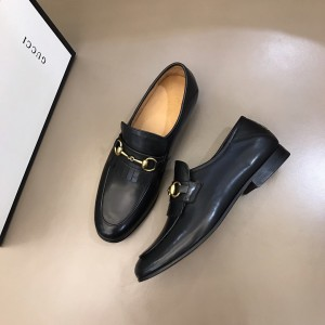Gucci Loafer MS120261 Updated in 2020.12.04