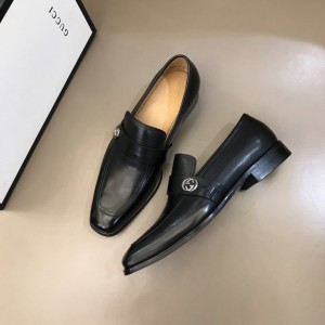 Gucci Loafer MS120263 Updated in 2020.12.04
