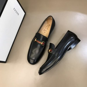 Gucci Loafer MS120265 Updated in 2020.12.04