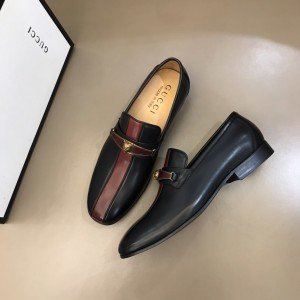 Gucci Loafer MS120266 Updated in 2020.12.04