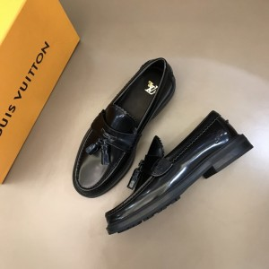 Louis Vuitton Loafer MS120278 Updated in 2020.12.04