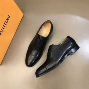 Louis Vuitton Loafer MS120282 Updated in 2020.12.04
