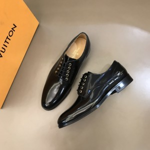 Louis Vuitton Loafer MS120284 Updated in 2020.12.04