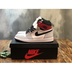 Air Jordan 1 High MS120329 Sneaker Updated in 2020.12.21
