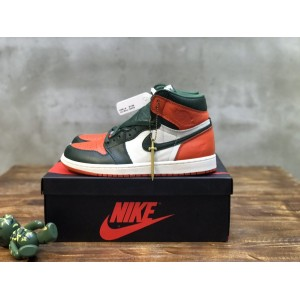 "Air Jordan 1 High "" Miami"" MS120357 Sneaker Updated in 2020.12.21"