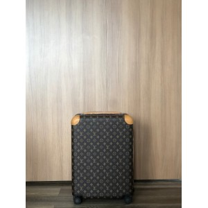 Louis Vuitton Luggage RMW003 Updated in 2020.09.04