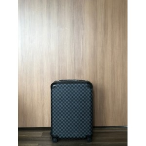 Louis Vuitton Luggage RMW004 Updated in 2020.09.04