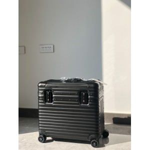 Rimowa Pilot Luggage RMW013 Updated in 2020.09.04