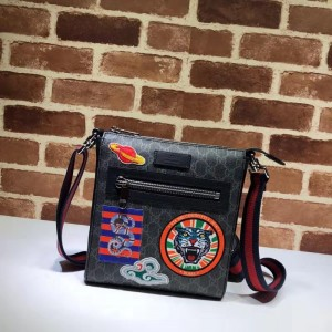 Gucci Messenger Bags GC06BM165 Updated in 2019.08.16